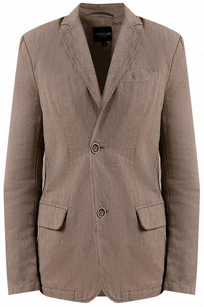 Пиджак мужской, Модель S19-21033, Фото №6