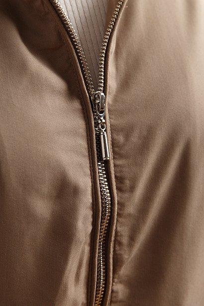 Куртка женская, Модель S19-32044, Фото №5