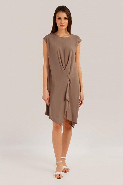 Платье женское, Модель S19-32070, Фото №2