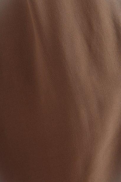 Платье женское, Модель S19-32070, Фото №5