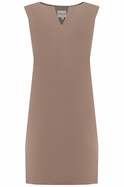 Платье женское, Модель S19-32073, Фото №6