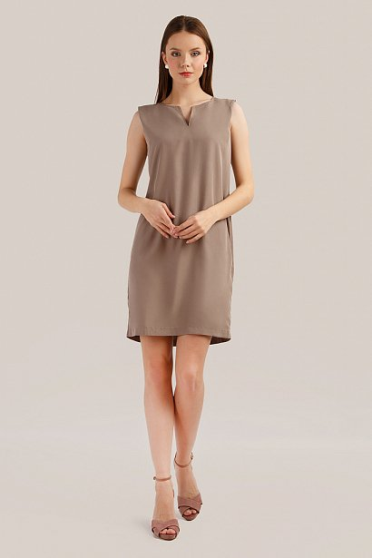 Платье женское, Модель S19-32073, Фото №2