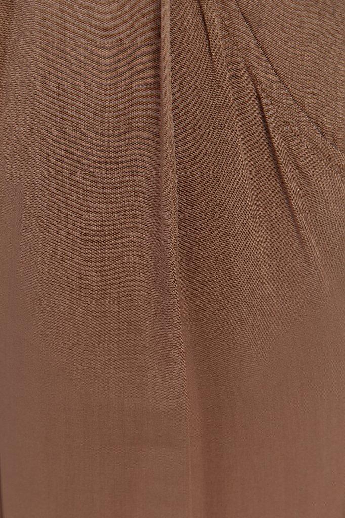 Брюки женские, Модель S19-110106, Фото №5