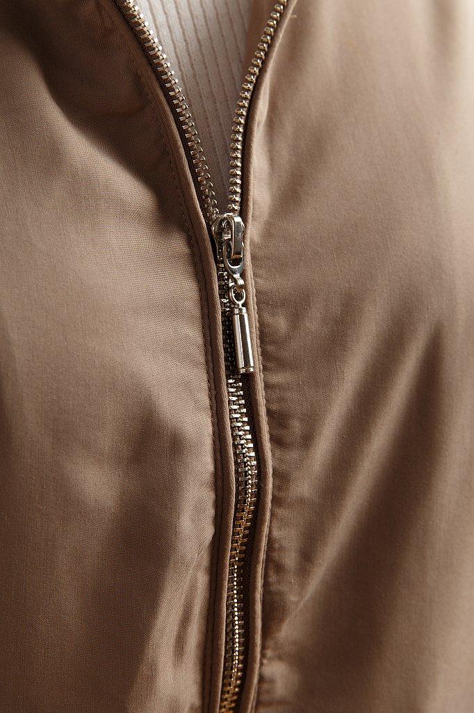 Ветровка женская, Модель S19-32044, Фото №5
