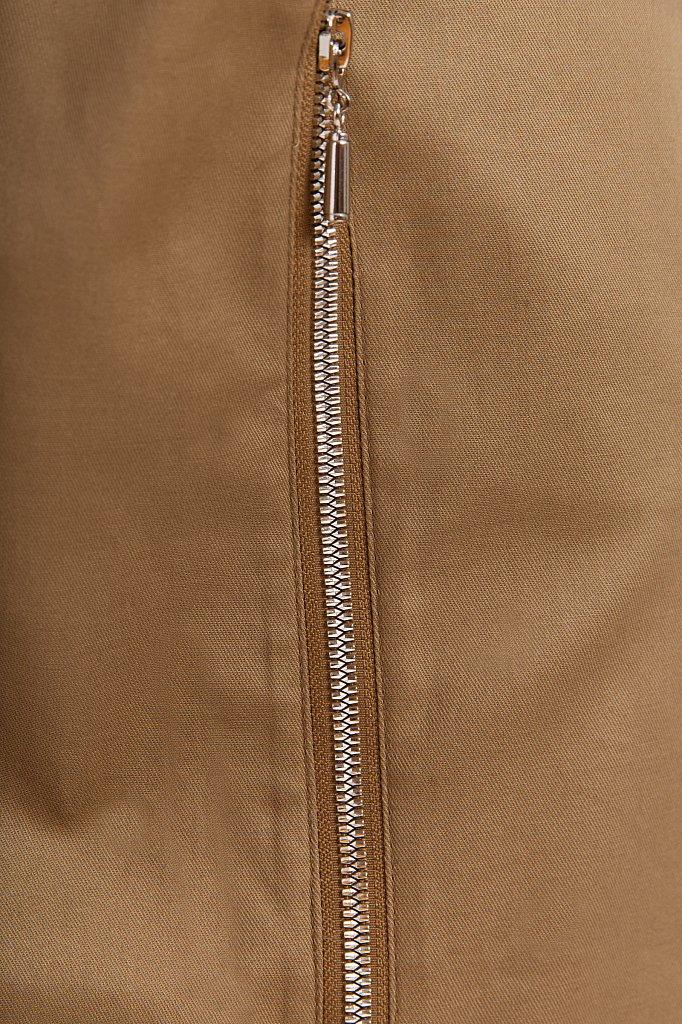 Юбка женская, Модель S19-32047, Фото №5