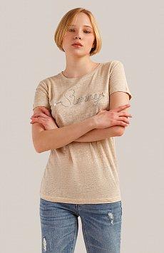Блузка женская, Модель S19-14089, Фото №1
