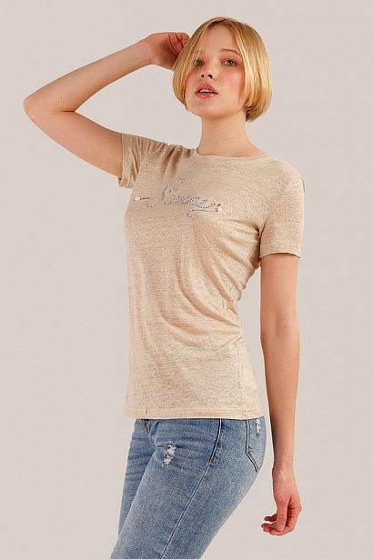 Блузка женская, Модель S19-14089, Фото №3