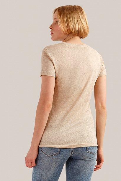 Блузка женская, Модель S19-14089, Фото №4