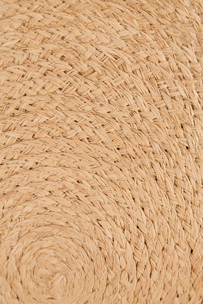 Сумка женская, Модель S19-11201, Фото №4