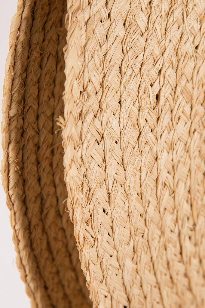 Сумка женская, Модель S19-11201, Фото №3