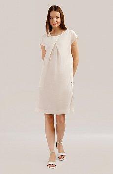 Платье женское, Модель S19-11042, Фото №2