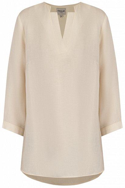 Блузка женская, Модель S19-11028, Фото №6