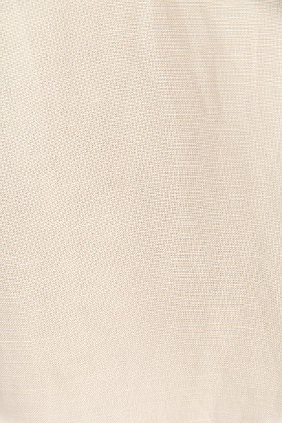 Блузка женская, Модель S19-11028, Фото №5