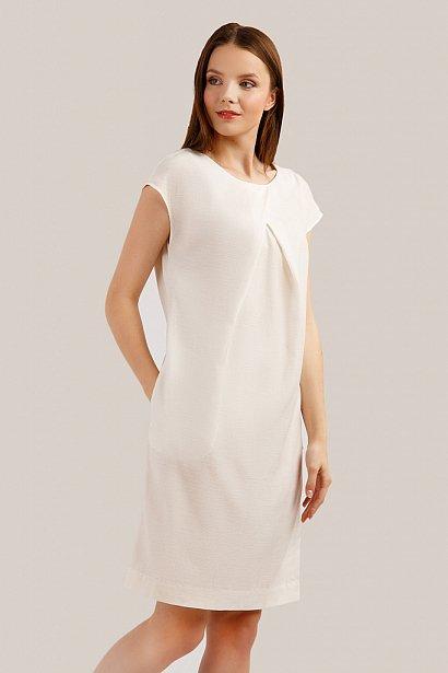 Платье женское, Модель S19-11042, Фото №3