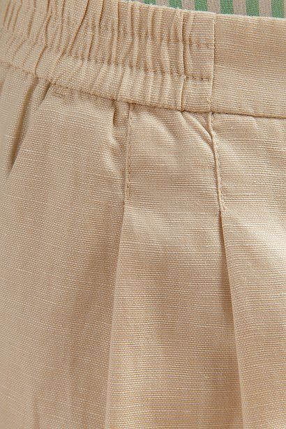 Брюки женские, Модель S19-32025, Фото №5