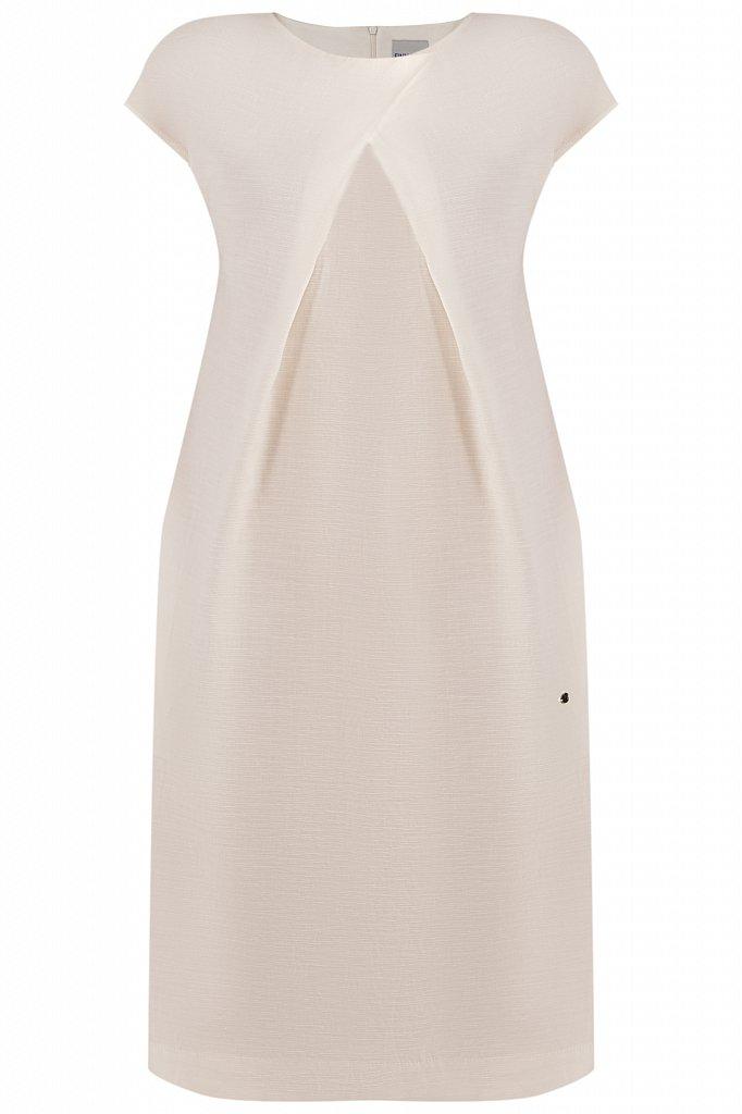 Платье женское, Модель S19-11042, Фото №6