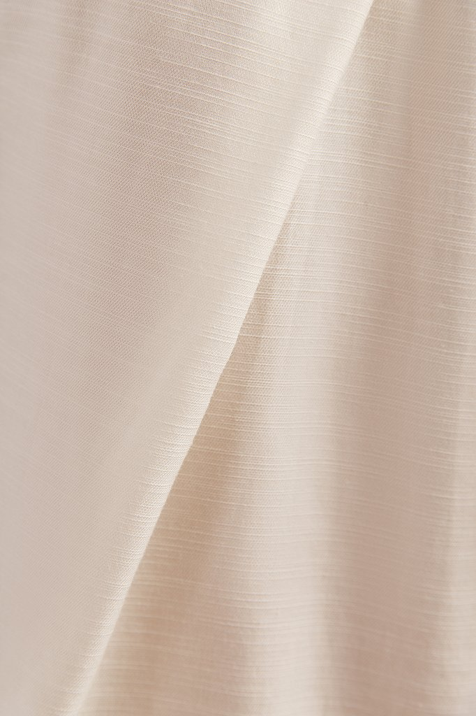 Платье женское, Модель S19-11042, Фото №5