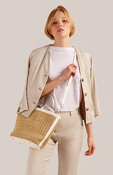 a109a9092d6 Купить женские жакеты и пиджаки в интернет-магазине FiNN FLARE ...