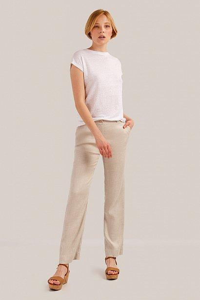Брюки женские, Модель S19-110128, Фото №2
