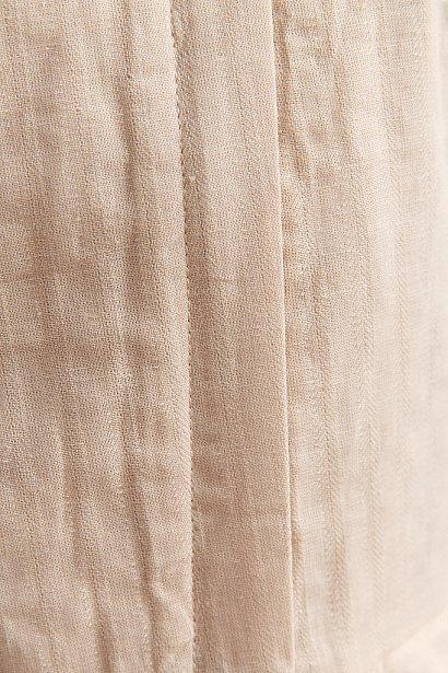 Жакет женский, Модель S19-12027, Фото №5