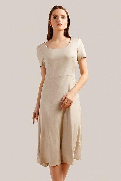 Платье женское, Модель S19-14055, Фото №1