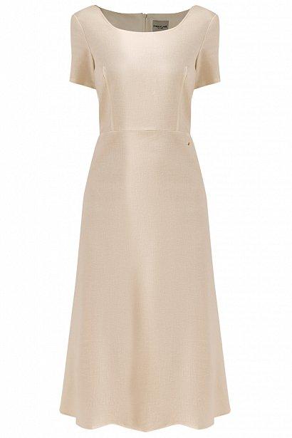 Платье женское, Модель S19-14055, Фото №6