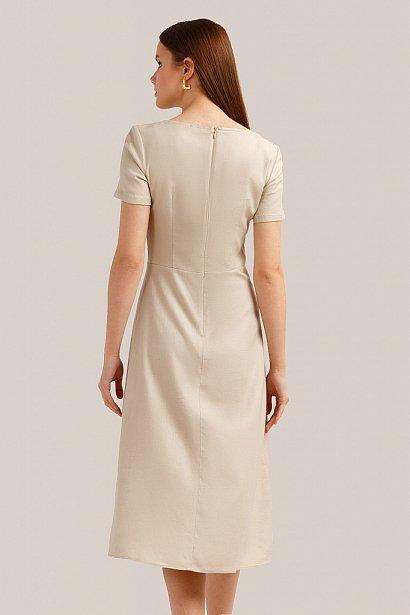 Платье женское, Модель S19-14055, Фото №4