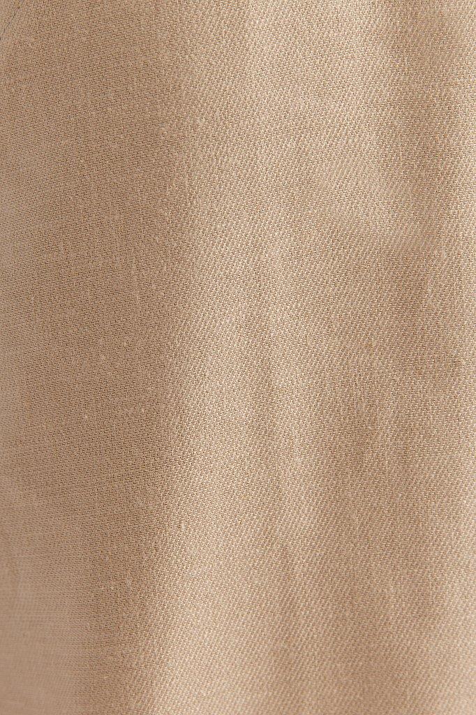 Платье женское, Модель S19-14052, Фото №5
