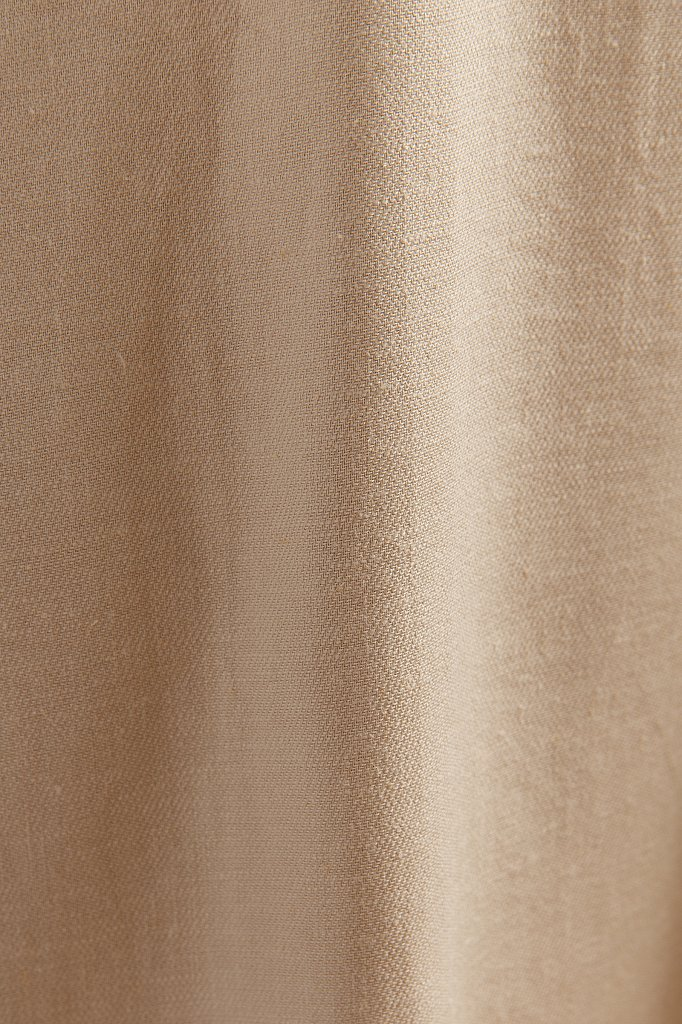Платье женское, Модель S19-14055, Фото №5