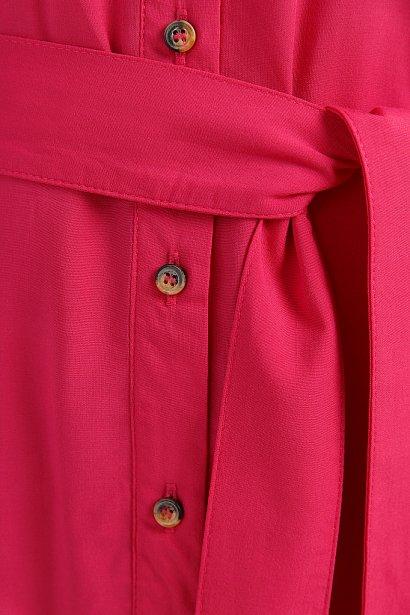 Платье женское, Модель S19-14062, Фото №4
