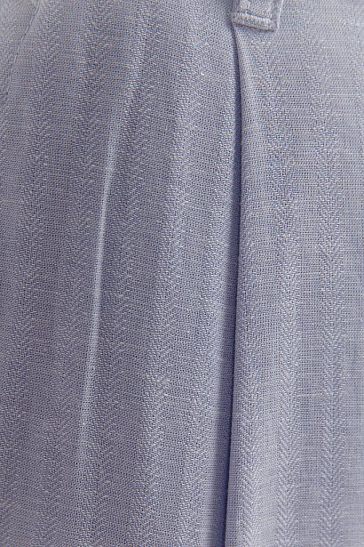 Брюки женские, Модель S19-12028, Фото №5
