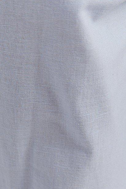 Брюки женские, Модель S19-12076, Фото №5