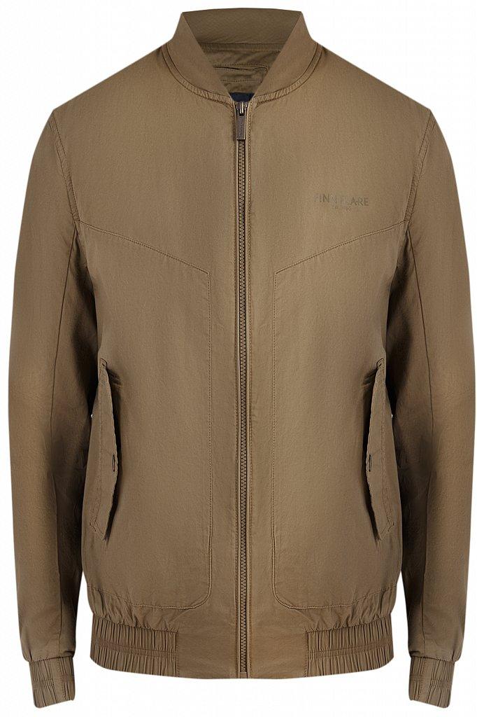 Куртка мужская, Модель S19-22003, Фото №6