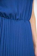Платье женское, Модель S20-110134, Фото №5