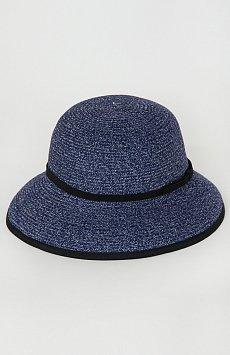 Шляпа женская S20-11408