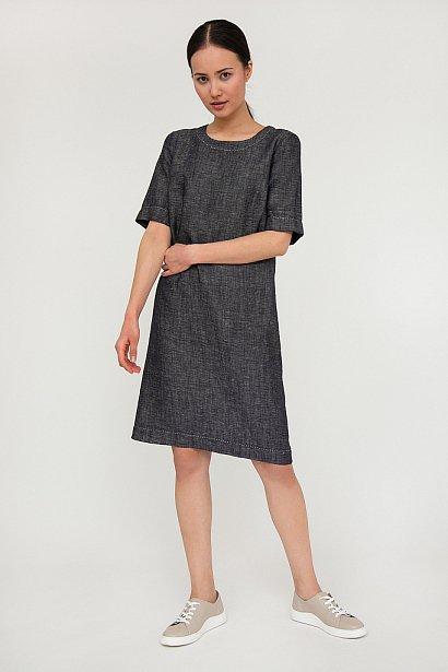 Платье женское, Модель S20-11033, Фото №2