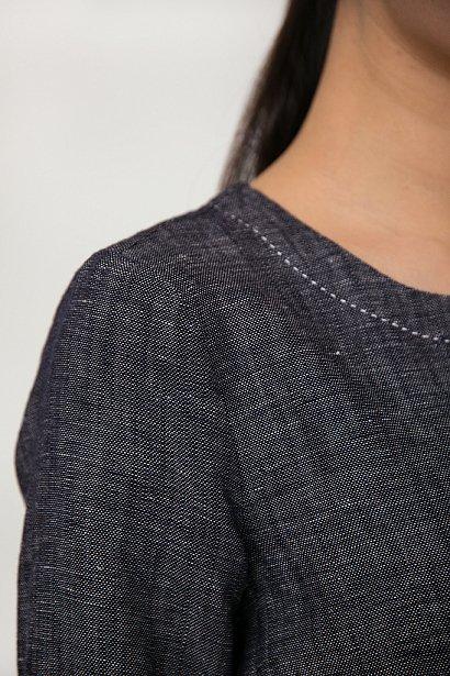 Платье женское, Модель S20-11033, Фото №5