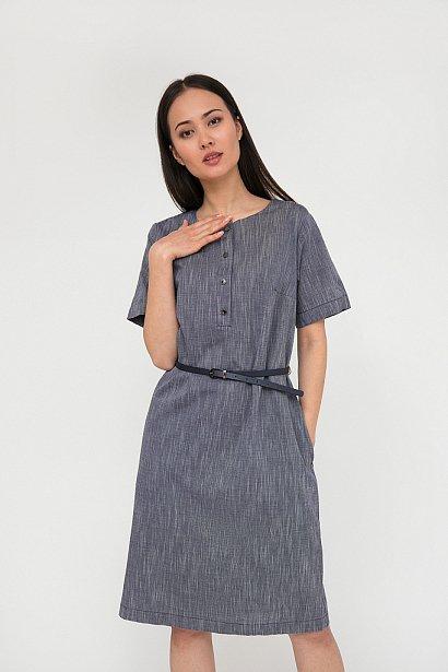 Платье женское, Модель S20-11086, Фото №3
