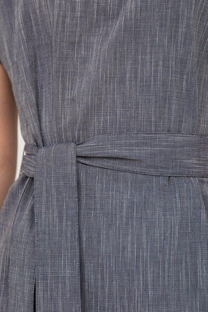 Платье женское, Модель S20-11084, Фото №4