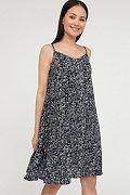 Платье женское, Модель S20-110135, Фото №2
