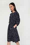 Платье женское, Модель S20-110146, Фото №3