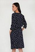 Платье женское, Модель S20-110146, Фото №4