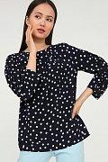 Блузка женская, Модель S20-110147, Фото №1