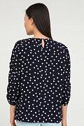 Блузка женская, Модель S20-110147, Фото №4