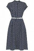 Платье женское, Модель S20-11088, Фото №6
