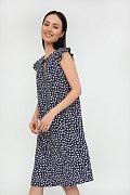 Платье женское, Модель S20-120109, Фото №1