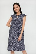 Платье женское, Модель S20-120109, Фото №3