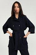 Жакет женский, Модель S20-12014, Фото №1