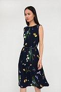 Платье женское, Модель S20-12030, Фото №3