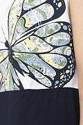 Платье женское, Модель S20-12033, Фото №5